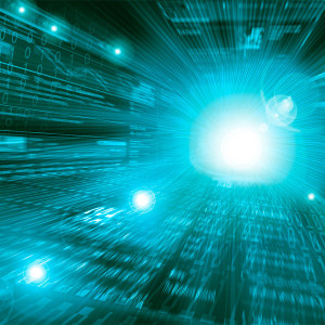 Computing Clusters