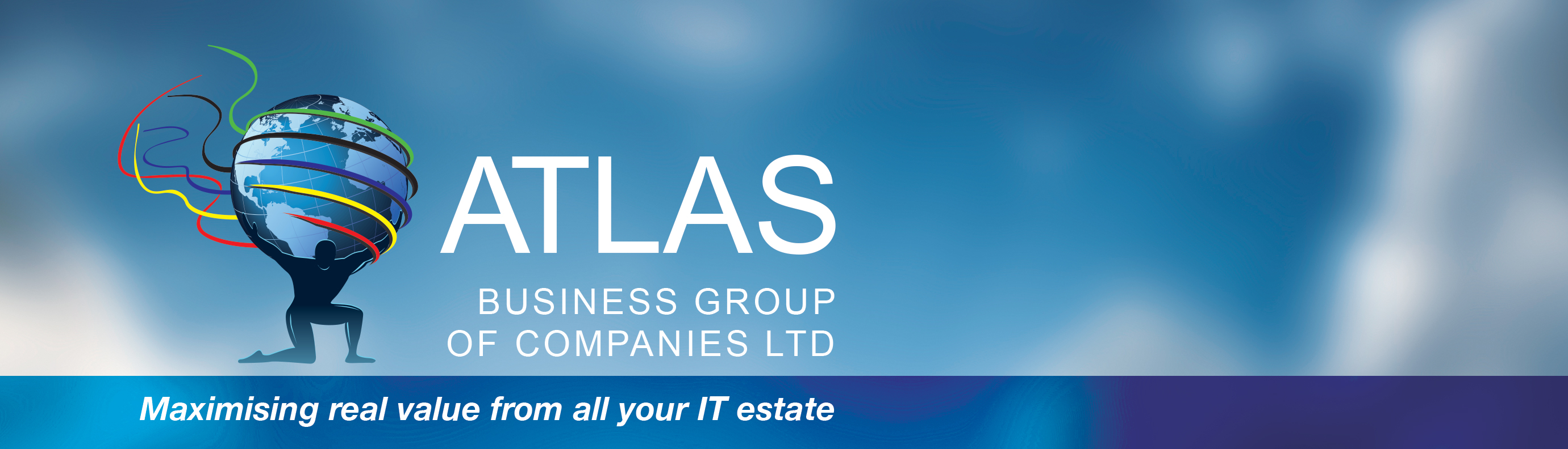 Atlas Business Group